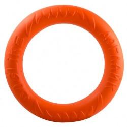 Doglike žiedas