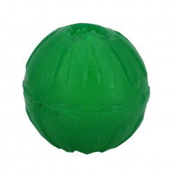 Starmark kamuoliukas Chew Ball