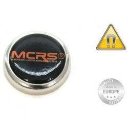 MCRS magnetas, 42mm