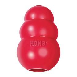 Žaislas Kong Classic