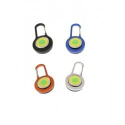 LED žibintas - pakabukas
