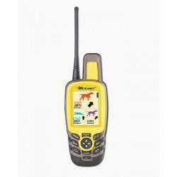 BS3603KB EVOMAP ELITE WiFi...